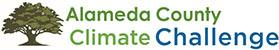Alameda County Climate Challenge